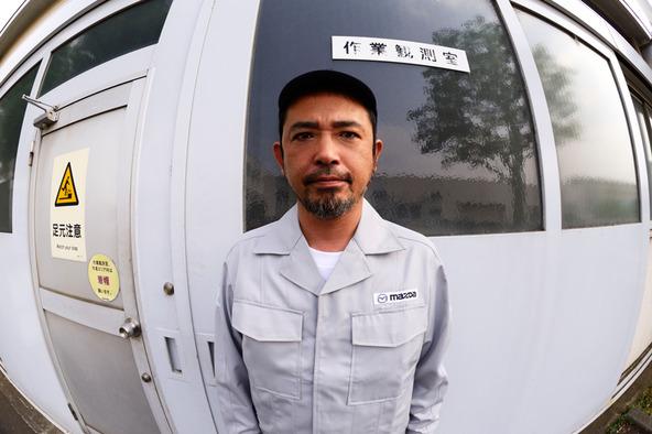 奥田民生 (okmusic UP\'s)