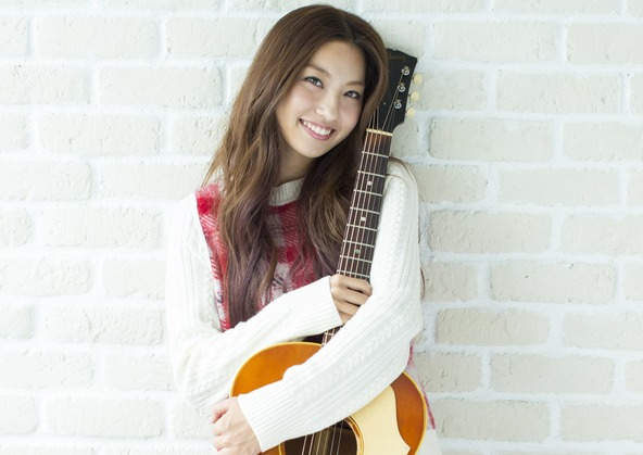 Rihwa (okmusic UP\'s)