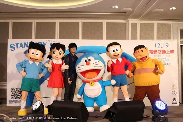 12月11日@Taipei Mandarin Oriental Hotel (台北文華東方酒店) (okmusic UP's)