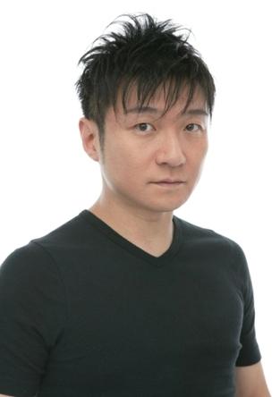 特別応援ゲストとして出演する松野太紀 (okmusic UP's)