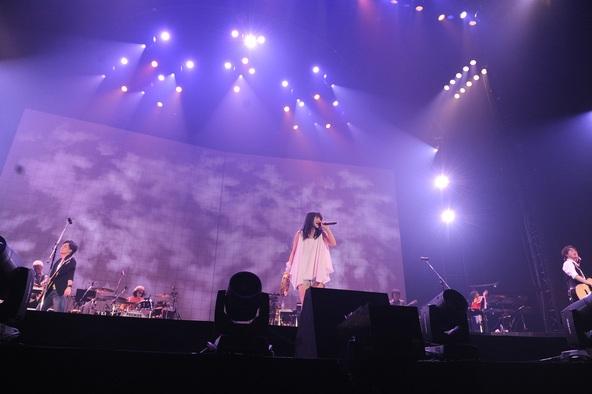 9月1日@サンドーム福井公演 (okmusic UP's)