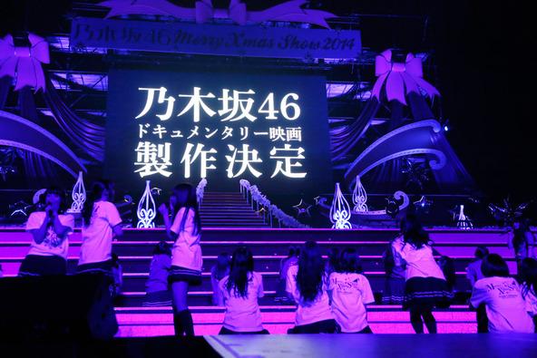 12月14日@有明コロシアム (okmusic UP's)
