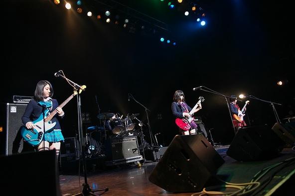 12月14日(日)@品川ステラボール(Hi-Dear) (okmusic UP's)