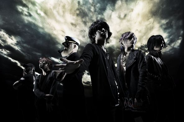 Fear,and Loathing in Las Vegas (okmusic UP\'s)