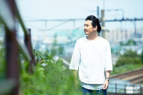 九州男 (okmusic UP\'s)