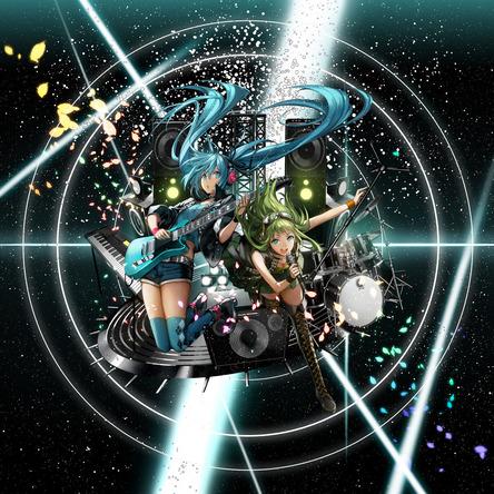 ボカロコンピレーションCD『ボカ☆フレ!2 -VOCALOID(TM) FRESHMEN-』 (okmusic UP's)
