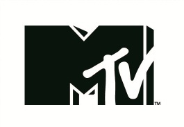MTV (okmusic UP\'s)