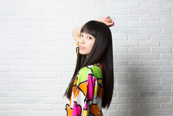 miwa (okmusic UP's)