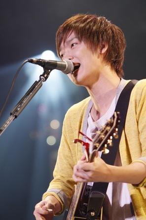 9月14日(土)@渋谷公会堂 (okmusic UP\'s)