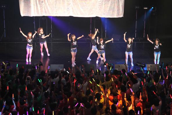 9月16日(月・祝)@赤坂BLITZ (okmusic UP\'s)