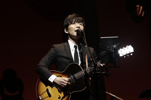 12月17日(水)@横浜アリーナ (okmusic UP's)