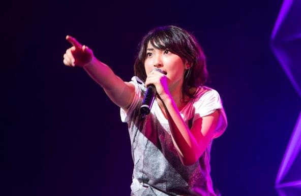 9月16日(月・祝)@福井県・福井フェニックスプラザ (okmusic UP\'s)