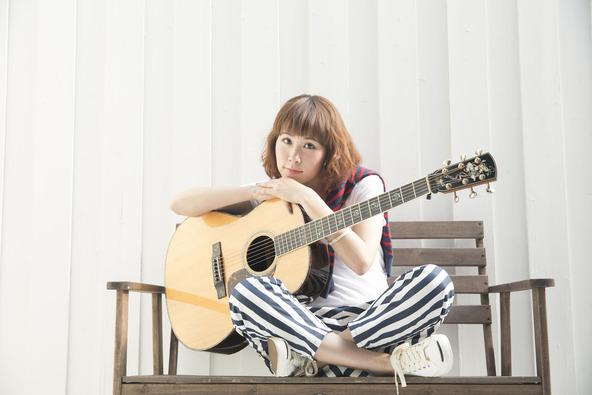 丸本莉子 (okmusic UP\'s)