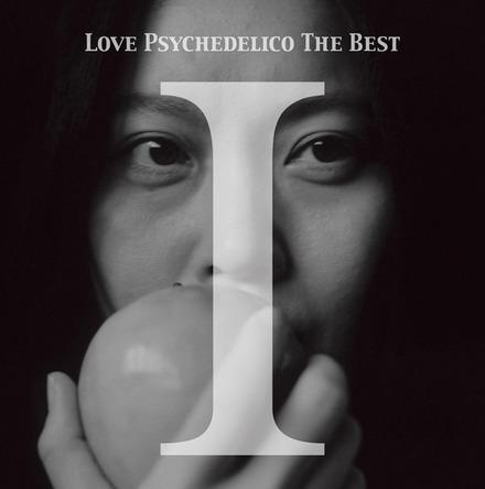 アルバム『LOVE PSYCHEDELICO THE BEST I』 (okmusic UP's)