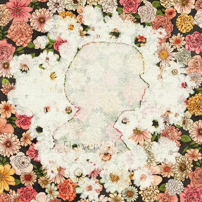 シングル「Flowerwall」