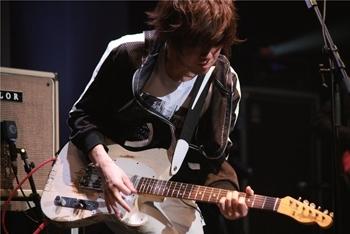 """BREAK OUT祭2013""に出演する""じん"" (okmusic UP\'s)"