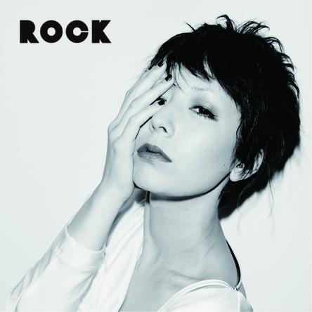コラボカヴァーアルバム『ROCK』【完全生産限定初回盤A】 (okmusic UP's)
