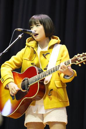 12月20日(土)@昌平高校 (okmusic UP's)