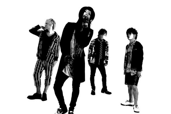 MUCC  (okmusic UP\'s)