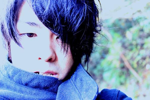 藤川翔一 (okmusic UP's)