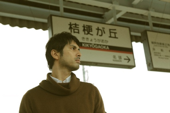 平井堅 (okmusic UP\'s)
