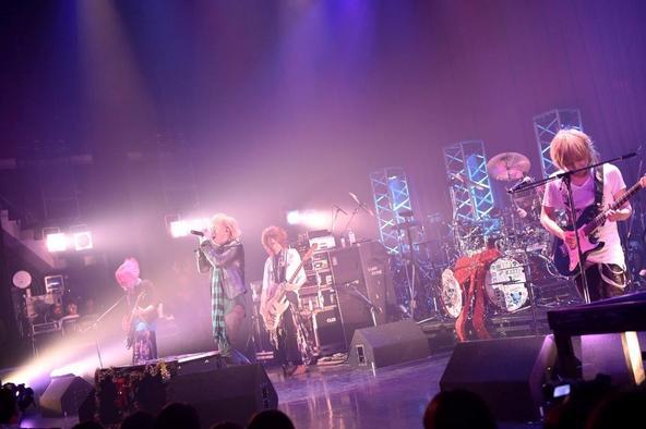 12月22日(月)@川崎CLUB CITTA'(HIKARU.セッション) (okmusic UP's)
