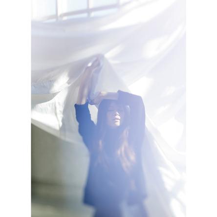 シングル「煙たい / 誰もが」【完全生産限定ライブDVD盤】(CD+ライブDVD) (okmusic UP's)