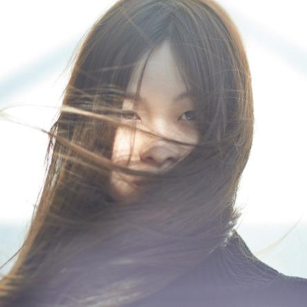 シングル「煙たい / 誰もが」【通常盤】(CD) (okmusic UP's)