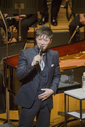 12月26日@東京オペラシティ (okmusic UP's)