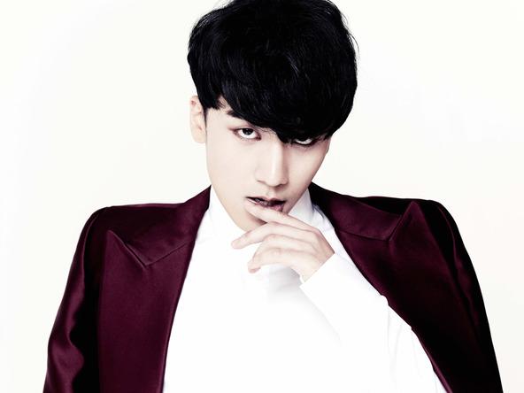 V.I(from BIGBANG) (okmusic UP\'s)