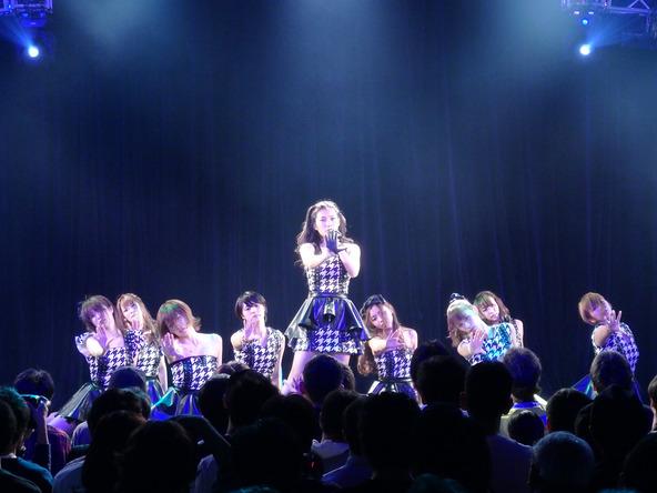 12月28日@新宿ReNY (okmusic UP\'s)