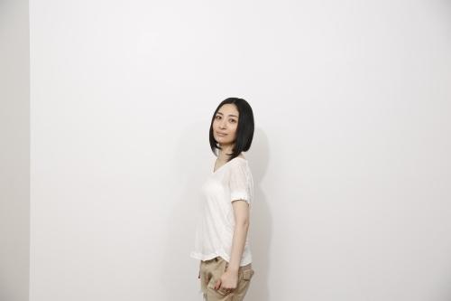 坂本真綾 (okmusic UP\'s)