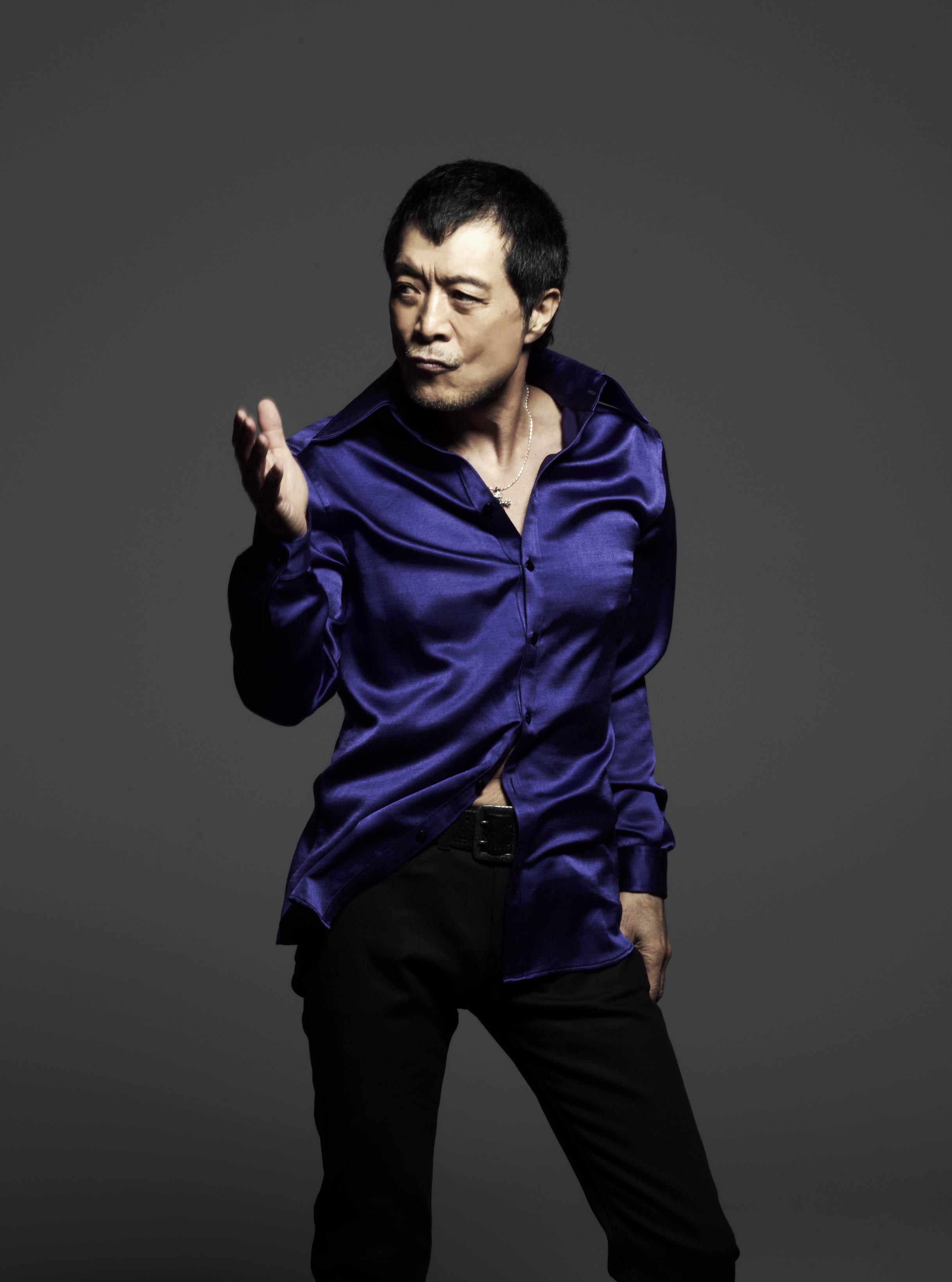 NAVER まとめタブーだった【五木】超え!【矢沢永吉】6万円ディナーショー!