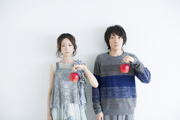 moumoon (okmusic UP\'s)