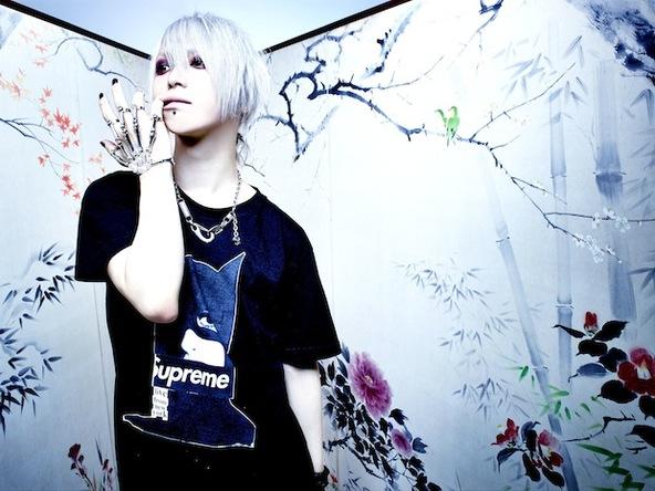 浮気者 (okmusic UP\'s)