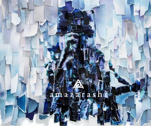 amazarashi (okmusic UP\'s)