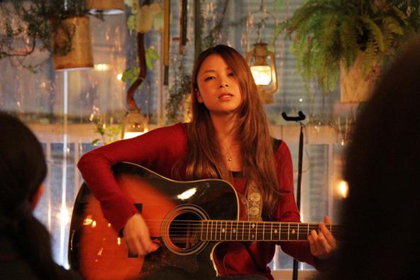 10月29日@渋谷・and people (okmusic UP\'s)