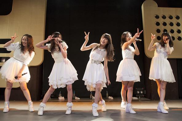 「ROAD TO BUDOKAN 2013」@渋谷 (okmusic UP\'s)