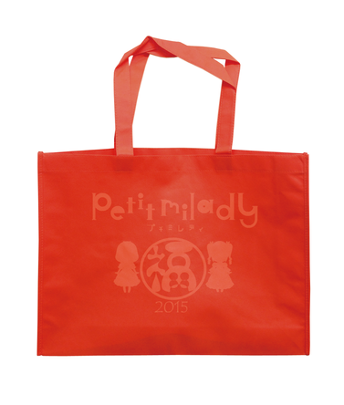 petit milady特製福袋 (okmusic UP's)
