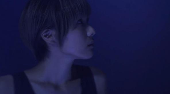 「シアノタイプ」MV (okmusic UP\'s)