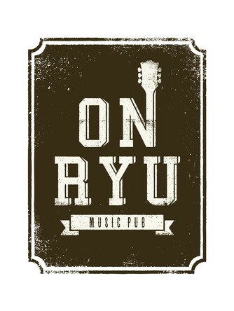 テレビ東京『音流 ~On Ryu~』 (okmusic UP's)