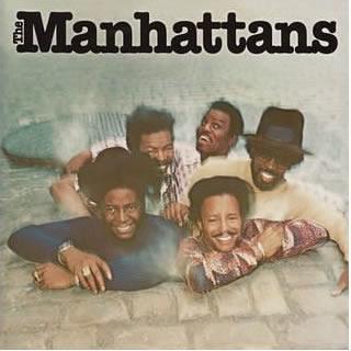 ジェラルド・アルストンを擁するコーラス・グループ、マンハッタンズが来日!