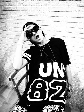 浦田直也 (okmusic UP\'s)