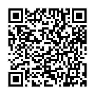 レコチョクQRコード (okmusic UP's)