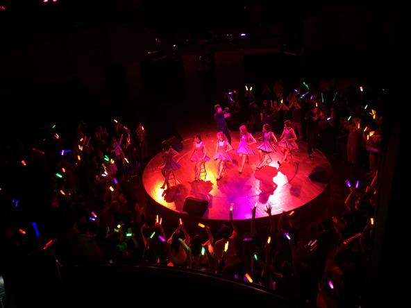 1月3日(土)@品川Club eX (okmusic UP\'s)