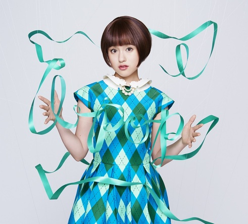 アルバム『I-POP』【Anniversary盤】(CD+DVD) (okmusic UP's)