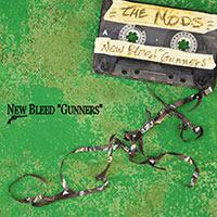 アルバム『NEW BLEED