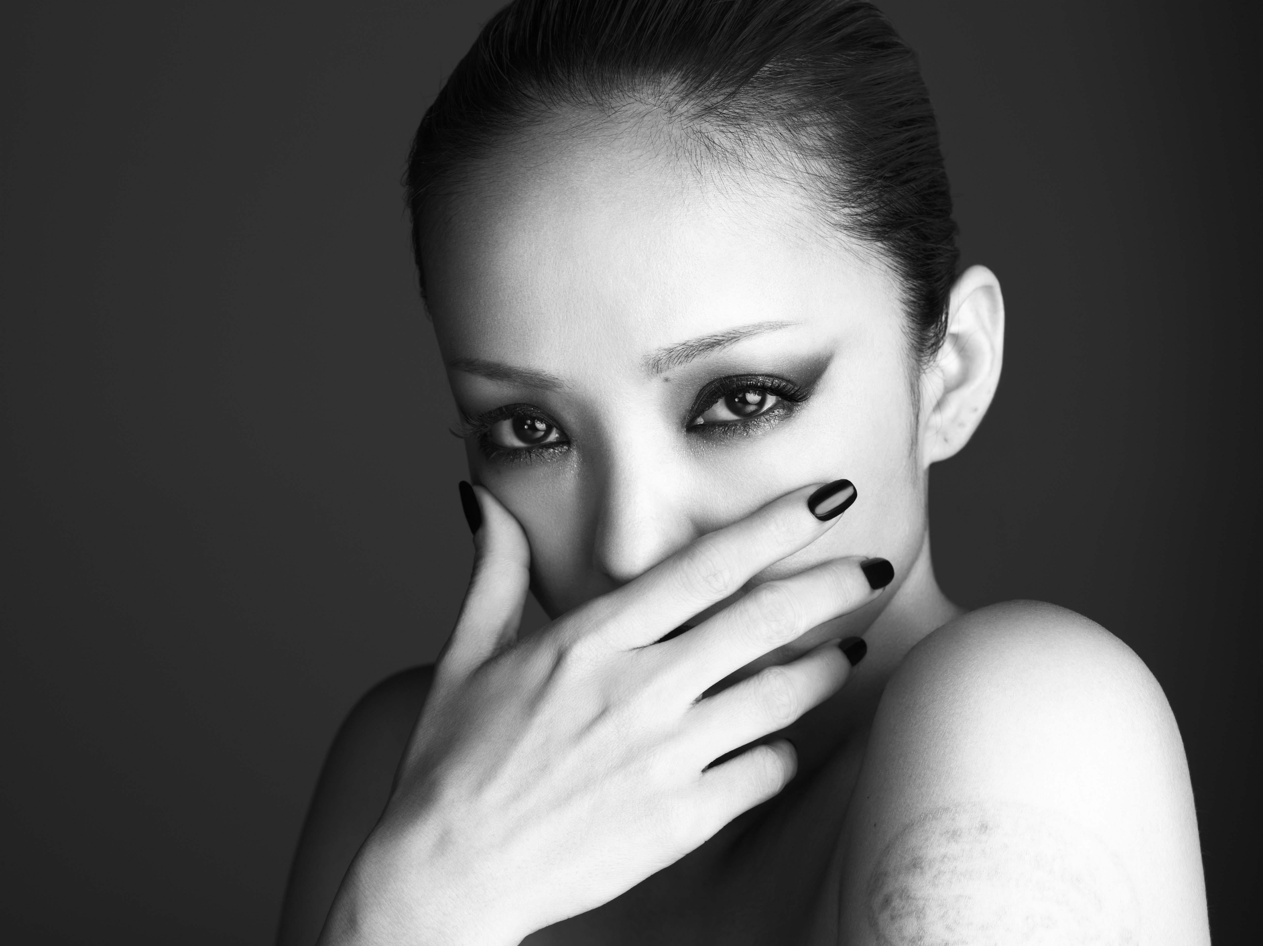 安室奈美恵 Part14 [転載禁止]©bbspink.com->画像>194枚