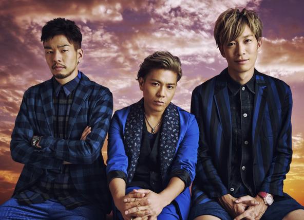 HOME MADE 家族 (okmusic UP\'s)
