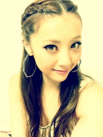 ... 人Shizukaのかわいい髪型特集